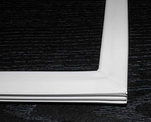 Уплотнительная резина холодильника Snaige cd 290 и морозилки f 245  V372.100-05