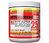 Cloma Pharma Methyldrene 25 EPH 270 g (Tangy Tangerine)