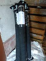 Шланг привода   ч. М15548-00-00