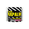 Fitness Authority Xtreme Napalm Pre Cont 224 g (Лимон лайм )