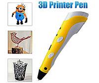 Горячая 3D Ручка RP 100 A am, фото 1