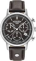 Мужские классические часы Roamer 975819 41 55 09