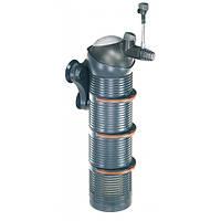 Внутренний фильтр для аквариума до 200 л Eheim Biopower 200 2412, фото 1