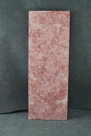 Ізморозь полуничний 710GK5dIZJA112, фото 2