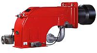 Промышленные газовые горелки Unigas TP