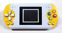 Детская Игровая Консоль Электронная Игра 8430, фото 1