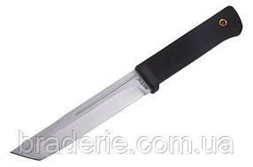 Нож нескладной 2787 UA