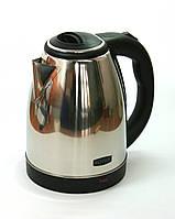 Чайник Rotex RKT-08