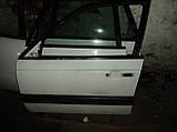 Дверка передняя, фото 8