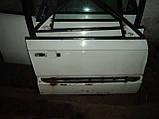 Дверка передняя, фото 9