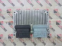 Блок управления двигателем Geely EC7 1066002251