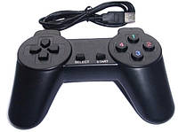 Джойстик для Игр USB Game Board 852, фото 1