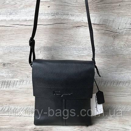 c32846bc5fe7 Мужская сумка Salvatore Ferragamo оптом: продажа, цена в Одессе ...