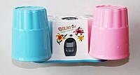 Дозатор Зубной Пасты Vacuum Automatic Toothpaste, фото 1