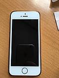 Захисне скло на iPhone 5 / 5s / se, фото 5