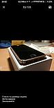 Захисне скло на iPhone 5 / 5s / se, фото 6