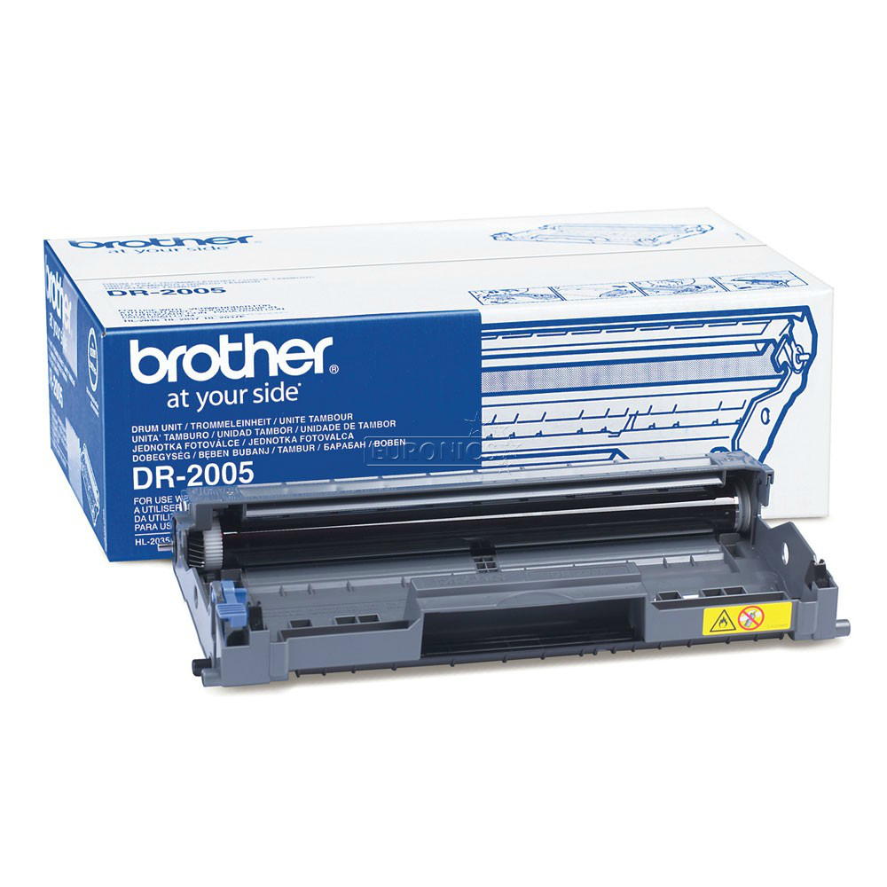 Brother DR-2005/2085