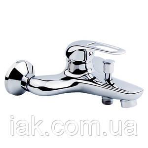 TZ Cosmos 006 ванна короткая (k40)
