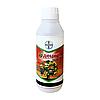 Децис Профи инсектицид, 0.6 кг (Децис Профі)