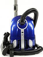 Пылесос мешковой VIMAR VVC-1834B