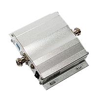 Усилитель ICS10F-W 2100 MHZ