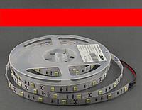 Светодиодная лента 12V Epistar 5050SMD 30шт IP20 красный