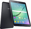 "Планшет Samsung Galaxy Tab S2 9.7"" 2016 32GB LTE Black (SM-T819N) ""Over-Stock"", фото 2"