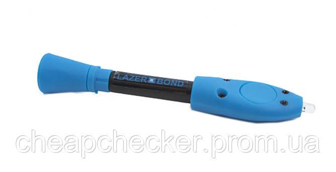 Жидкая Смола Lazer Bond Лазер Бонд