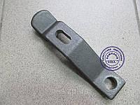 Защелка предохранителя Z-169., фото 1