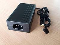 Блок питания для мониторов LG 12V 4-5A 6.5х4.4мм