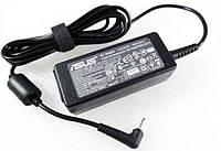 Зарядное Устройство UKC для Asus 19 V 2,1 A 40 W, фото 1
