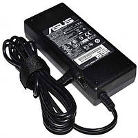 Зарядное Устройство UKC для Asus 19 V 4,74 A 90 W, фото 1