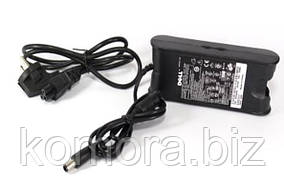 Зарядное Устройство UKC для Dell 4,62A Адаптер