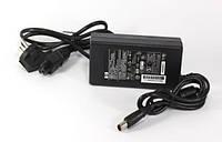 Зарядное Устройство UKC для HP 19V 4,74A Адаптер, фото 1