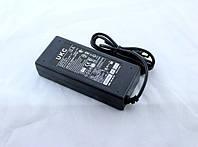 Зарядное Устройство UKC для Toshiba Адаптер 19V 4,74A 5,5 х 2,5, фото 1