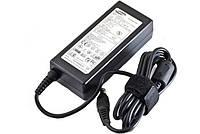 Зарядное Устройство UKC для Samsung 19V 4,74A 90W, фото 1