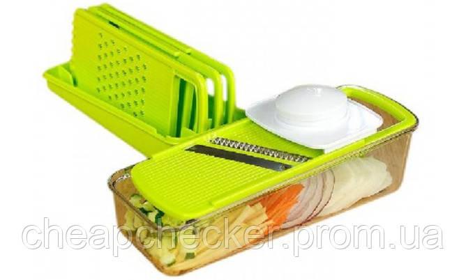 Измельчитель Multifunctional Manual Vegetables