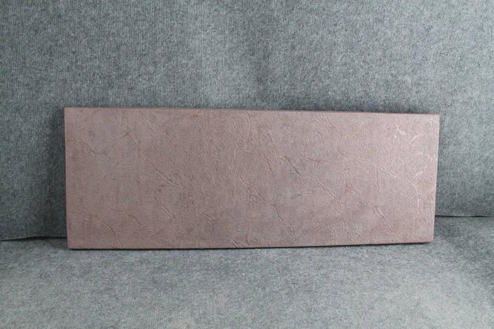 Гранж шоколадний 782GK5dGRJA232, фото 2
