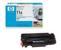 Заправка картриджа HP LJ 2420 (Q6511A) 6000 стр.