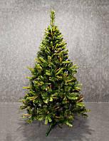 Искусственная Ель Литая 180 см Юлия Елка Новогодняя 1,8 метра, фото 1