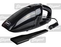 Автомобильный пылесос Elegant Compact 100210