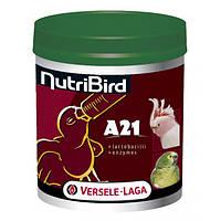 Молоко для птенцов Versele-Laga NutriBird A21