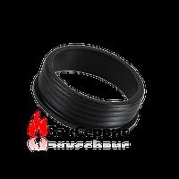 Уплотнение (прокладка) вентилятора на газовый котел Ariston Genia Maxi/B60 61303825