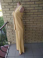 Костюм жіночий брючний NN, фото 2