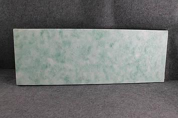 Ізморозь м'ятний 765GK5dIZJA512, фото 2