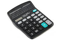 Калькулятор 837, фото 1