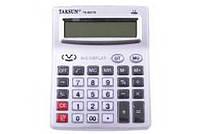 Калькулятор 8827 В am
