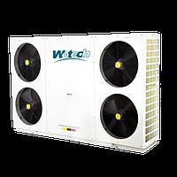 Тепловой насос Wotech WBC-39,5H-B-S (BC-L1) воздух-вода