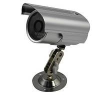 Камера Видеонаблюдения Camera USB Probe, фото 1
