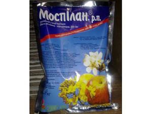 Инсектицид Моспилан (Ацетамиприд, 200 г/кг)